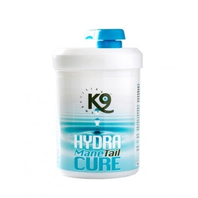 K9 Hydra mane tail cure 500ml