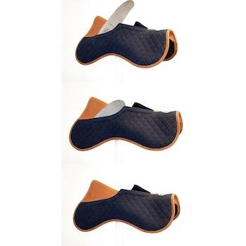 Antares adjust pad ergonomic pad.