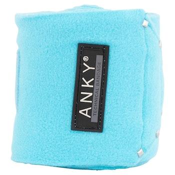 Anky bandage island blue