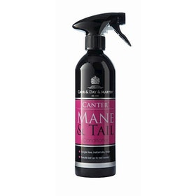Carr & Day & Martin Mane & Tail spray 500ml
