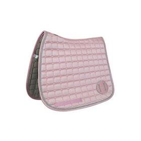 Harcour dressyr rosa full
