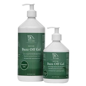 Blue Hors care buzz off gel 500 ml