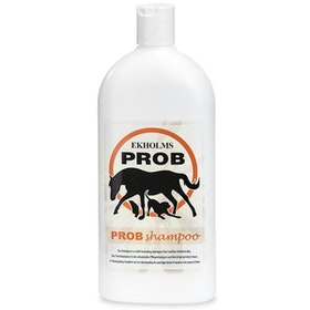 Prob tjärschampo 500ml