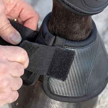 Lemieux karbonit boots