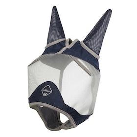 Lemieux Flughuva med öron anti-UV ( Nya modellen)