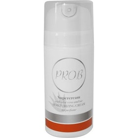 PROB SUPER CREAM 100ML AIRLESS ALOE VERA & TALLTJÄRA