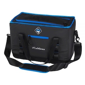 Lemieux Cooling travel bag