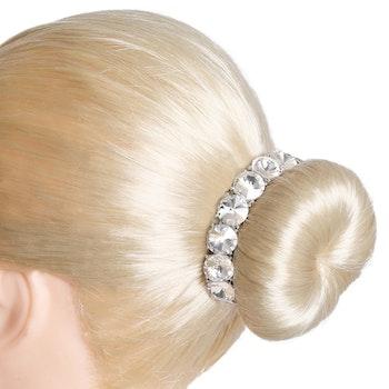SD Design Diamond  Scrunchie
