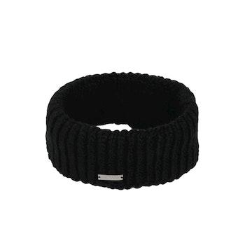 Harcour Pannband svart