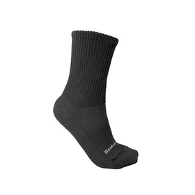 Back on Track Billie strumpa svart