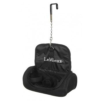 Lemieux Cleaning Bag svart