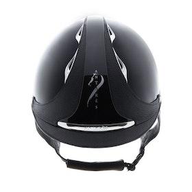 Antares standard Premium glossy svart