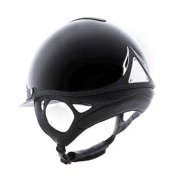 Antares standard Premium svart