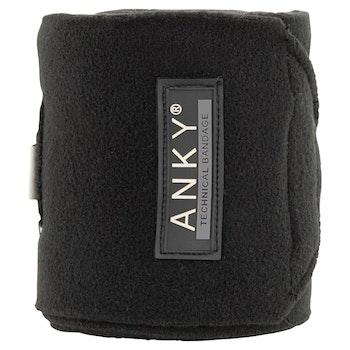 Anky lindor Black