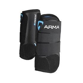 ARMA Carbon XC fram Benskydd