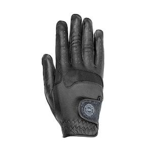 Rsl handske Paris svart