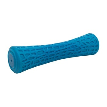 OllyDog Terrain Crinkle Toy Blue