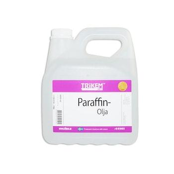 Paraffinolja Trikem Prevent 3l säljs endast i butik