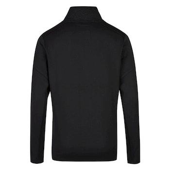 Eskadron Herr Tröja/jacka softshell Zip shirt Nick