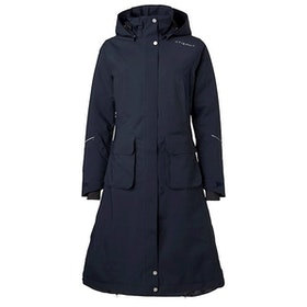 Stierna Nova Coat navy