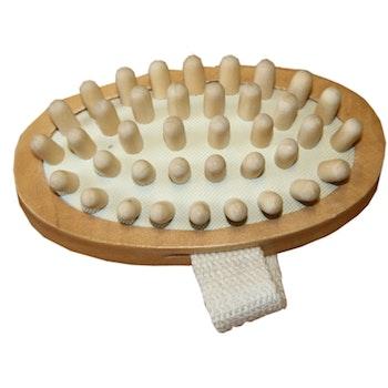 Borstiq massage borste
