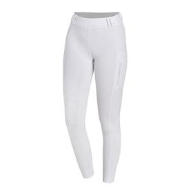 Schockemöhle glossy tights style optical vit