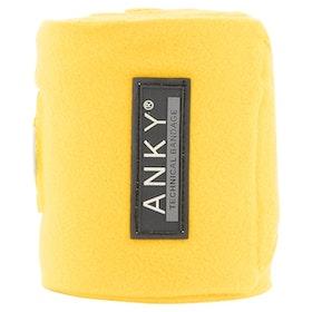 Anky bandage lime light
