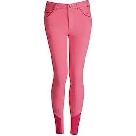 Horka High five pink