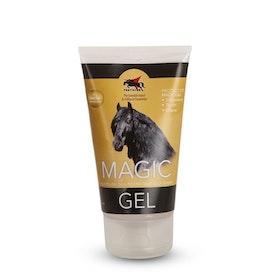 Protector Magic gel 150ml