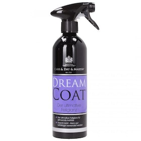 Carr & Day & Martin Dreamcoat 500ml