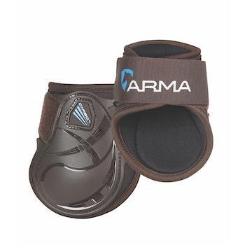 ARMA Carbon Fetlock Boot