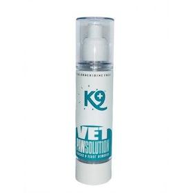 K9 Vet Paw Solution 100ml