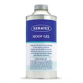 Keratex Hoof Gel 500ml