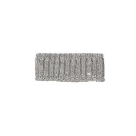 Pikeur pannband ljusgrå stl 55/57