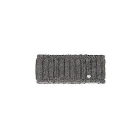 Pikeur pannband grå stl 55/57