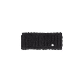 Pikeur pannband svart stl 55/57