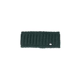 Pikeur pannband grön stl 55/57