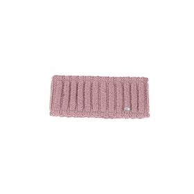 Pikeur pannband rosa  stl 55/57
