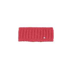 Pikeur pannband scarlet stl 55/57