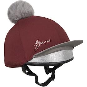 Lemieux Hjälm hatt rioja