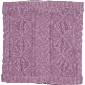 Equipage Gina tub orchid