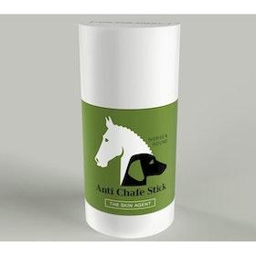 Skavsår stift häst anti chafe stick häst & hund 75 ml