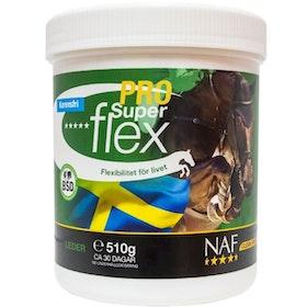 NAF  Pro Superflex 510g