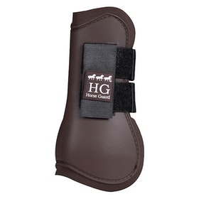 HG Senskydd Protection  brun