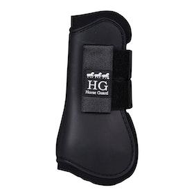 HG Senskydd Protection svart