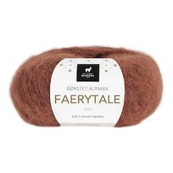 Faerytale