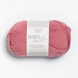Lanett Babyull