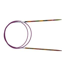 Symfonie rundpinner 4,5mm