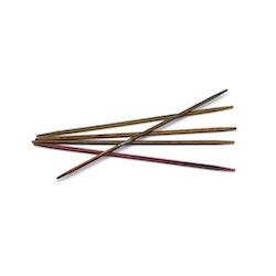 Symfonie strømpepinner 2mm