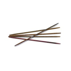 Symfonie strømpepinner 8mm